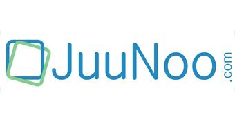 juunoo-logo