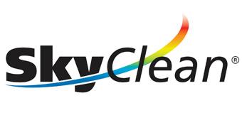 skyclean-logo