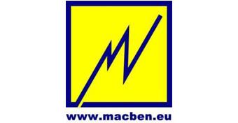 macben-logo