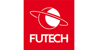 futech-laseto-logo