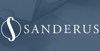 sanderus-logo