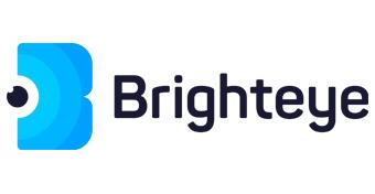 brighteye-logo