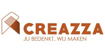 creazza-logo
