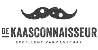 dekaasconnaisseur-logo