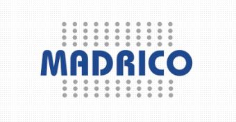 madrico-logo