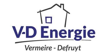 vdenergie-logo
