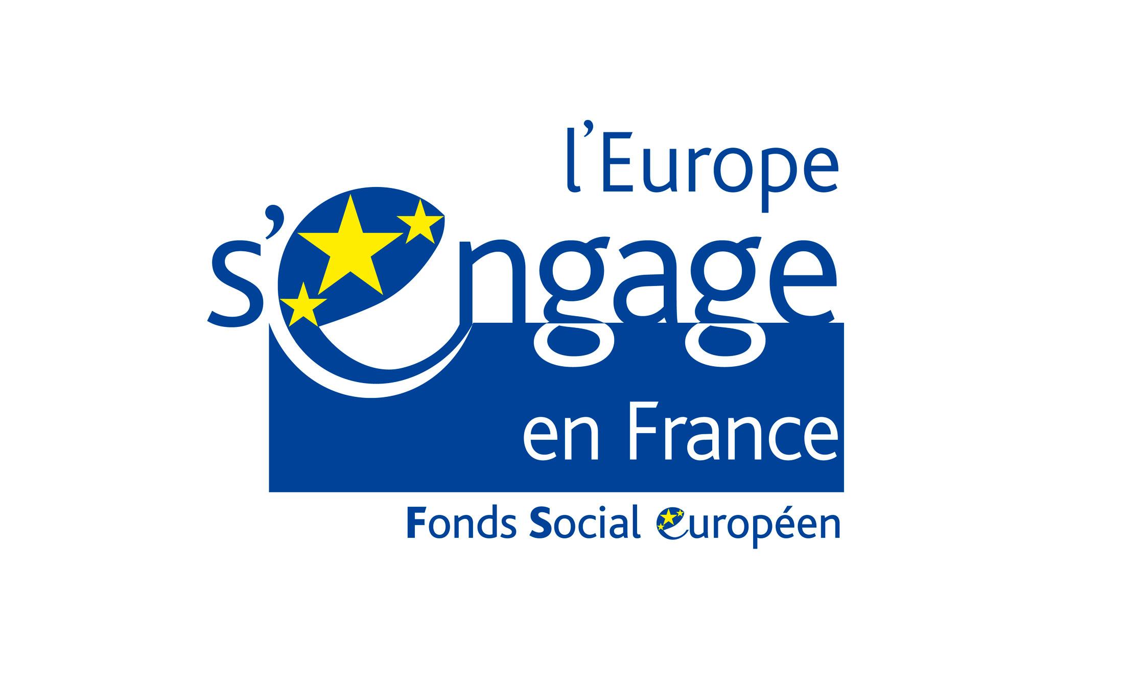 FSE-2014-2020-bandeau