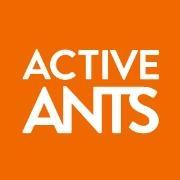 active-ants-squarelogo-1570608319945