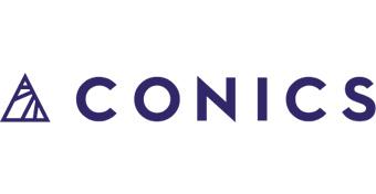 conics-logo