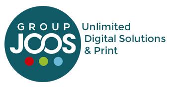 groupjoos-logo