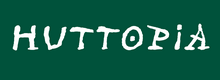logo-huttopia-website