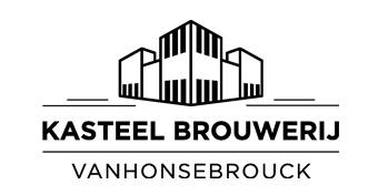 vanhonsebrouck-logo