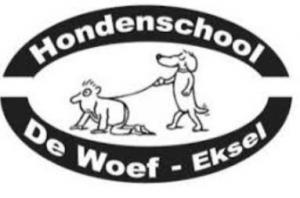 Hondenschool De Woef