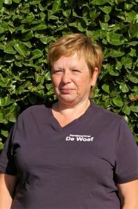 Heidi Weyens