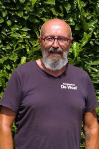 Marc.    Luxton.