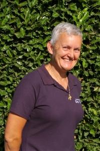 Diana Houben