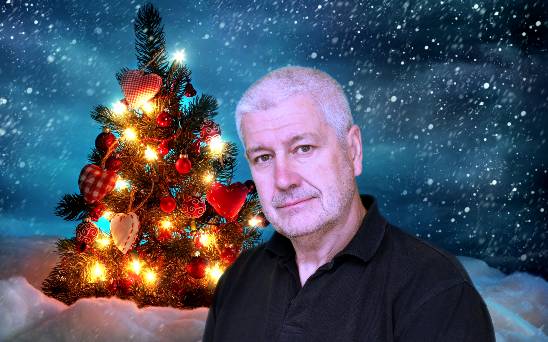 Kerst3