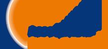 Logo Assekuranz Info-Portal