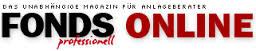 Logo Fonds Online