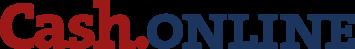 Logo Cash Online