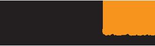 Logo Managerverlag