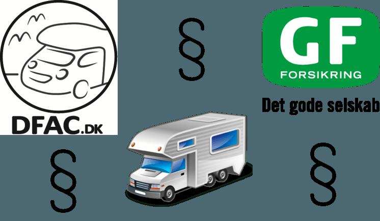 DFAC trækker gerne læsset for danske autocamperbrugere…..