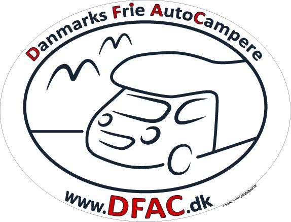 En stor dag for autocamperlivet i Danmark.