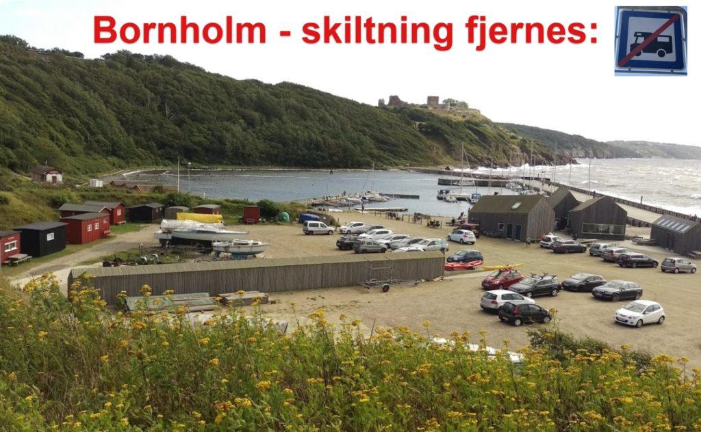 Hammerhavn