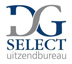 Uitzendbureau DG Select