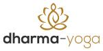 Dharma-yoga Logo