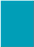 greenrune-120x165