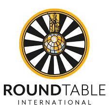 klant round table