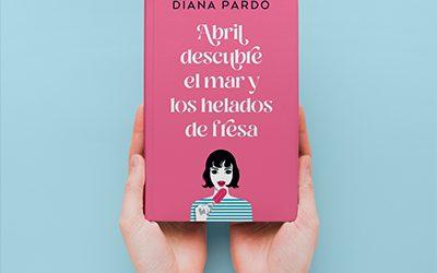 Abril en Qué leer