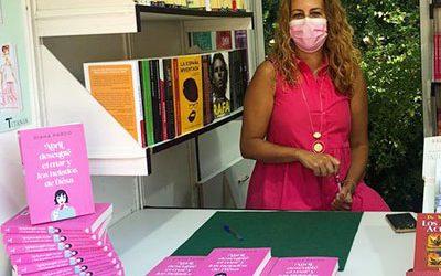 Feria del libro de Madrid, los mejores momentos