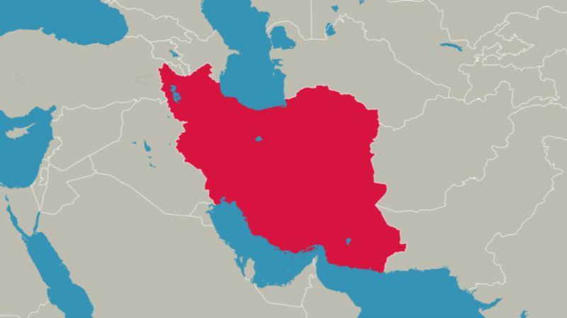 گزارش آزادی مذهبی آمریکا درباره ایران چه می گوید