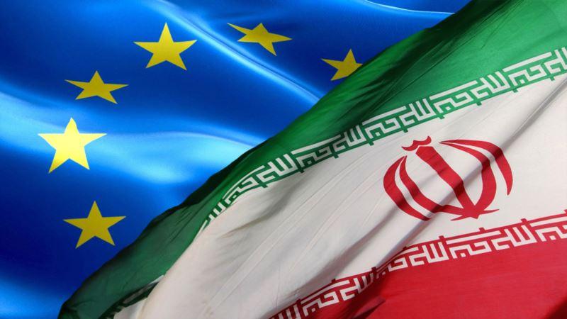 از تمهیدات کمیسیون اروپا برای حفظ برجام چه میدانیم؟
