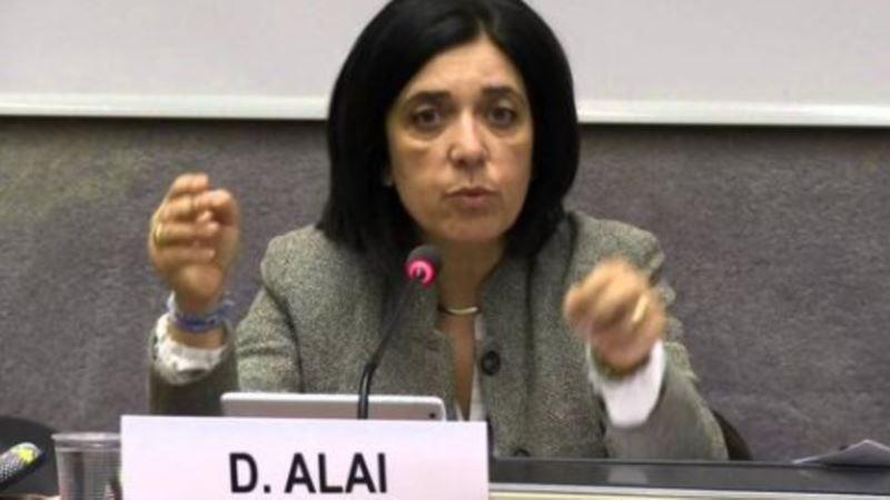 نگرانی از موج جدید بازداشت بهائیان در ایران
