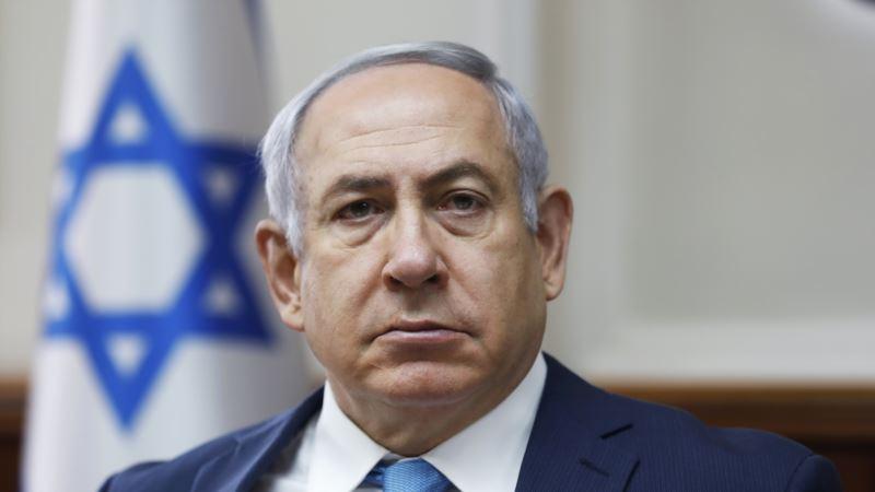 اسرائیل برای «آموزش مقابله با کمآبی» در ایران سایت فارسی راهاندازی کرد