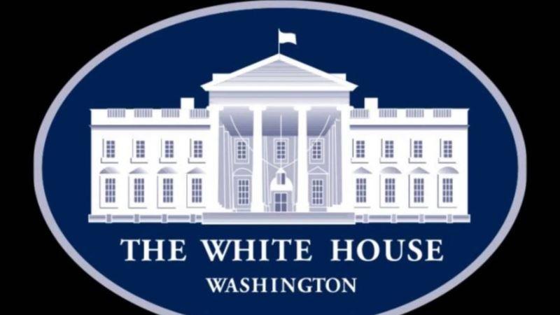 سفر مقامات آمریکایی به کشورهای مختلف جهان «با هدف فشار بر ایران»
