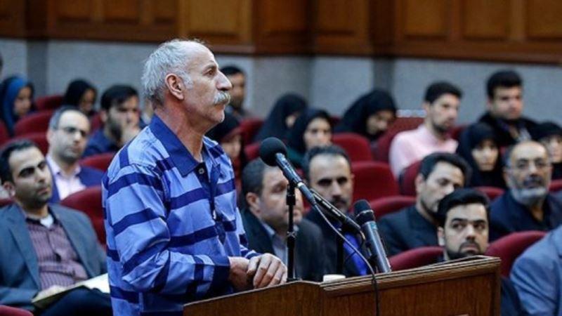 واکنشها به اعدام درویش زندانی؛ نهادهای مدافع حقوق بشر شوکه شدند