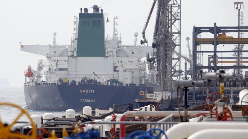 تعدیل موضع آمریکا درباره «به صفر رساندن» صادرات نفت ایران