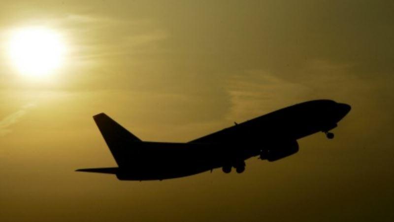 دو شرکت بزرگ دیگر ایران را ترک کردند؛ توقف پروازهای کی ال ام به تهران
