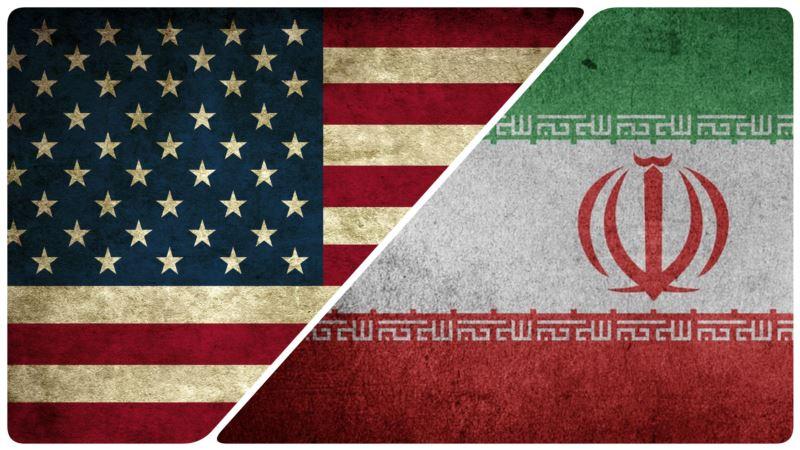 گزارش رویترز از «کارزار دولت ترامپ علیه ایران»