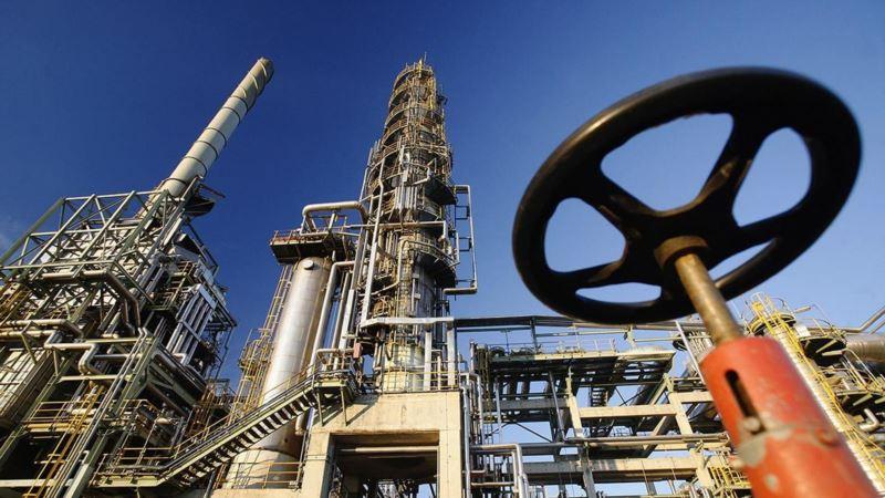 ژاپنیها برای توقف واردات نفت از ایران آماده میشوند