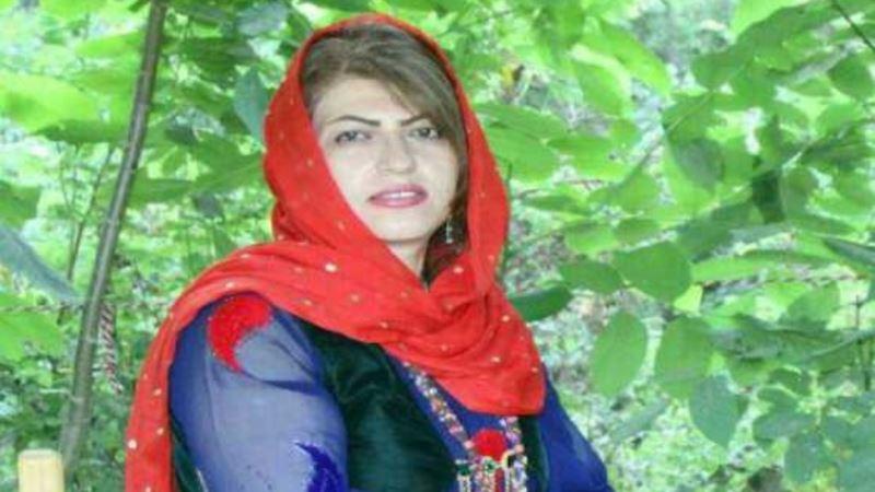 یک زن هم به بازداشت شدگان اعتصاب مناطق کردنشین ایران اضافه شد