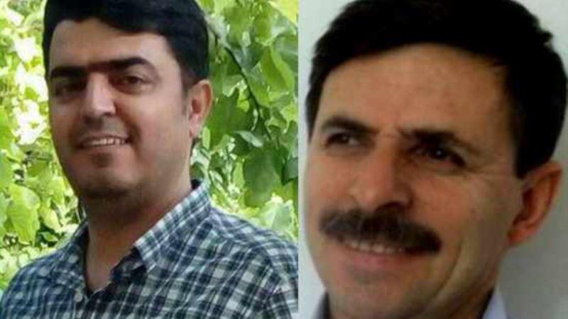 اتحادیه آموزگاران بریتانیا خواستار آزادی اسماعیل عبدی معلم زندانی شد