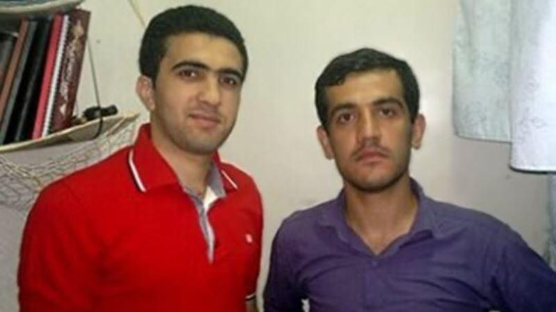 درخواست گزارشگران سازمان ملل برای توقف اعدام محکومان کرد در ایران