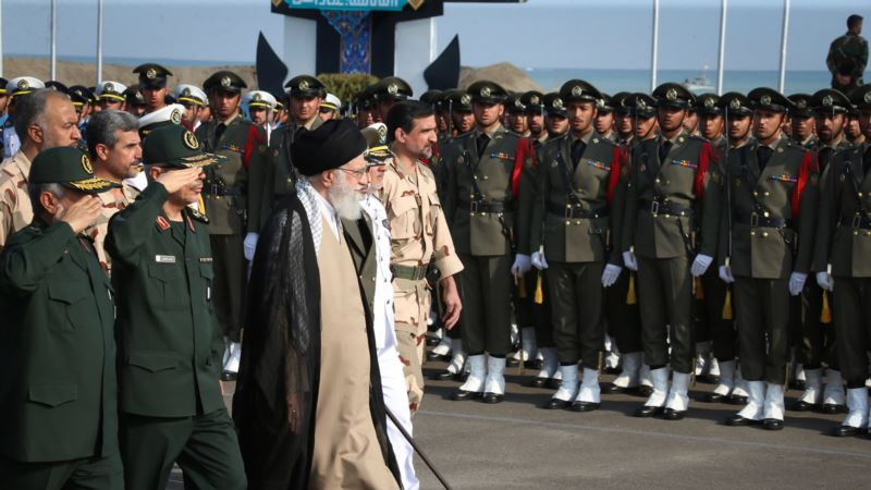 دیدگاه  ساعت صفر جمهوری اسلامی: زمان آن رسید که جهان علیه رژیم یکصدا شود