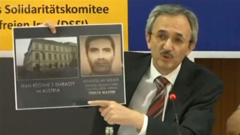 سرمقاله هیات تحریریه روزنامه نیویورک پست: درس تلخ ایران برای فرانسه