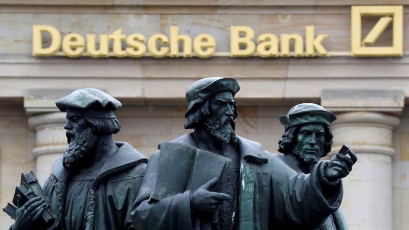 در میانه تحریمهای آمریکا: بانکهای آلمان از افت صادرات به ایران میگویند